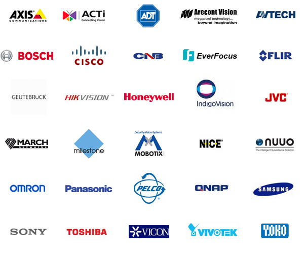 brands of cameras   about camera